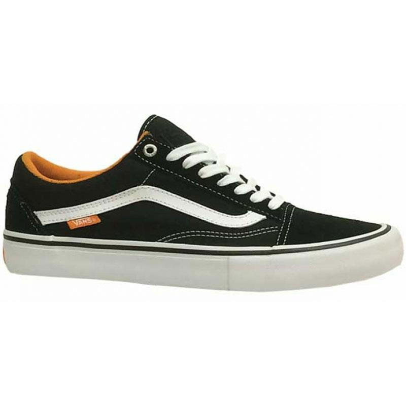 Cult Soulcycle Vans Shoes Winkel Skool Bmx Old Pro X IHHT7xq