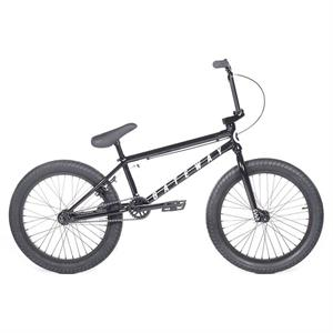Cult Gateway Jr 20 Inch 2018 Complete
