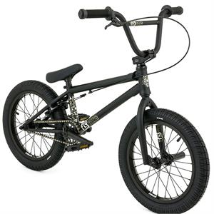 Flybikes Neo 16 inch 2018 Complete