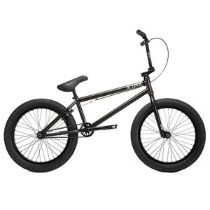 Kink Whip XL 2019 Complete