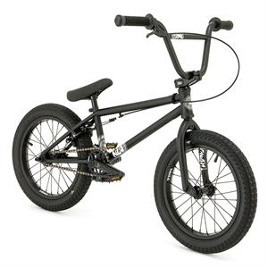 Flybikes Neo 16 Inch 2019 Complete