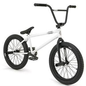Flybikes Sion 2019 Complete