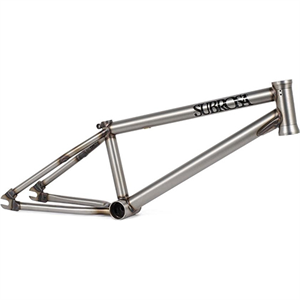 Subrosa 18 inch Noster III frame