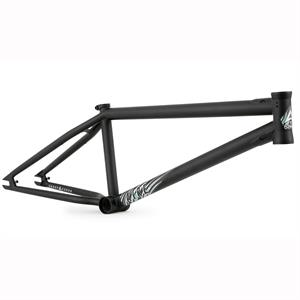 Flybikes Aire Frame