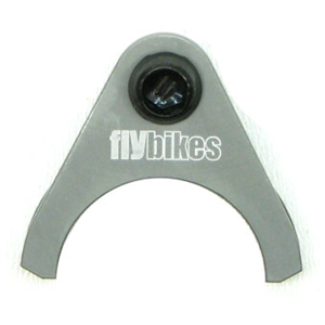 Flybikes Cable Hanger