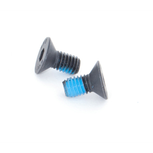 Shadow Sano Brake Bolts
