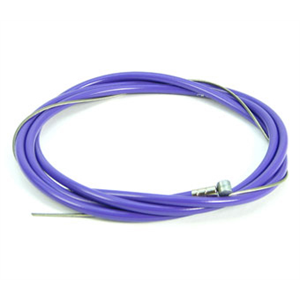 Animal hi-slick cable