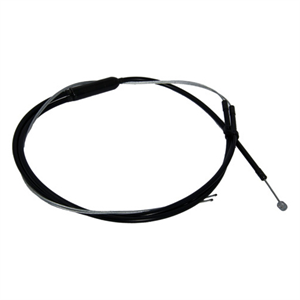 KGB Space 2 cable