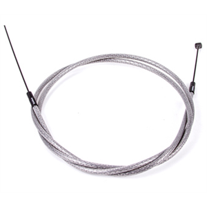 Flybikes Manual linear cable