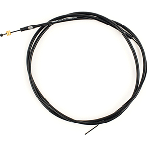 Tree SB power linear cable