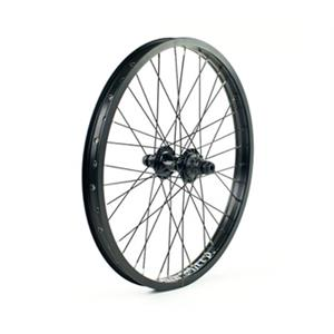 Mission Convoy Female Cassette Wheel