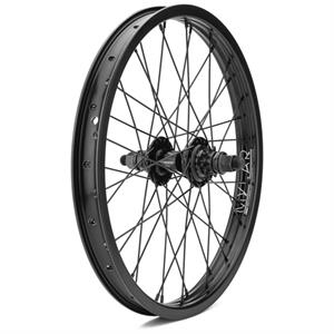 Mission Siege 18 inch Rear Wheel