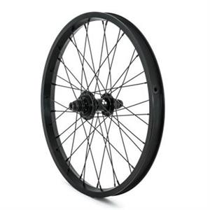 Trebol Bueno Rear Wheel