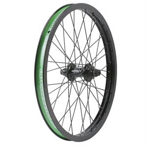 Odyssey Antigram Rear Wheel