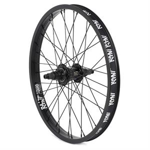 Rant Moonwalker II Freecoaster Wheel