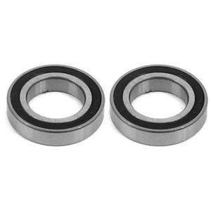Bearing 6802 14-2RS (14mm ID)
