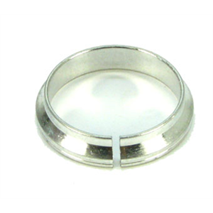 FSA compression ring