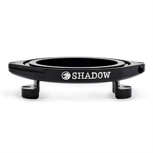 Shadow Sano V2 Rotor