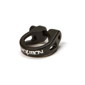 Demolition V2 Seat Clamp