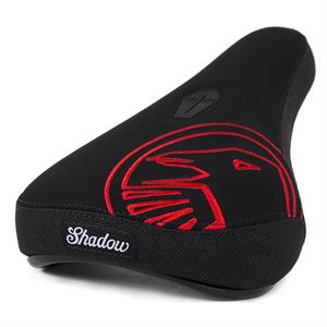 Shadow Crow Pivotal Mid Seat
