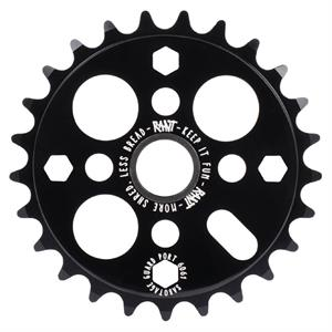 Rant Ikon Sprocket