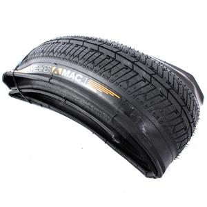 KHE MAC1 Foldable tire