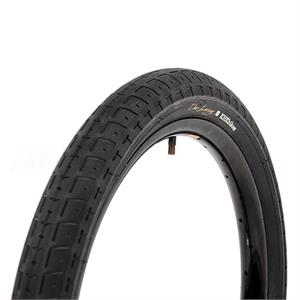 KHE Dan Lacey Puncture Proof Tire