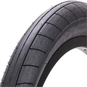 Cult Dehart Slick 18 Inch Tire