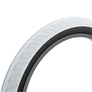 Duo SVS 18 Inch Tire