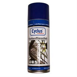 Cyclus Chain Lubricant
