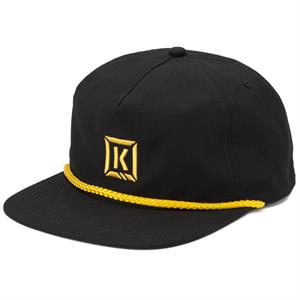 Kink Captains Hat