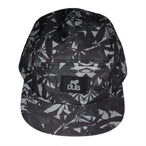 DUB Cannaflage Hat