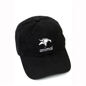 Animal Icon Adjustable Cap