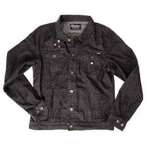 Shadow 13 Denim Jacket