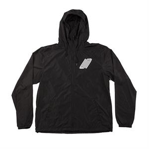 United Reborn Windbreaker Jacket