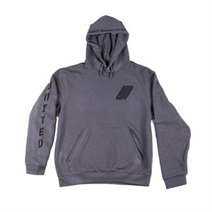 United Reborn Pullover Sweat