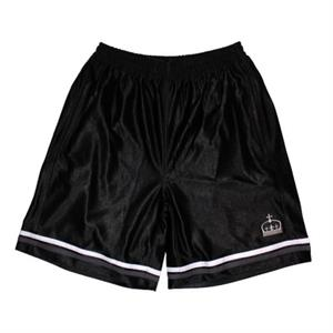 DUB Crown Shorts