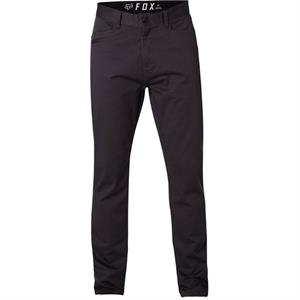 Fox Stretch Chino Pants