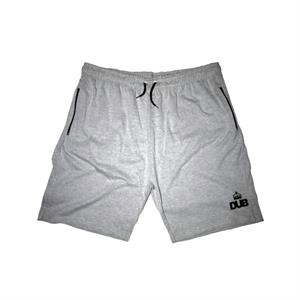 DUB Chiller Shorts