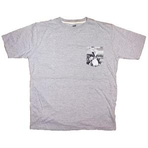 DUB Drone Pocket Tee