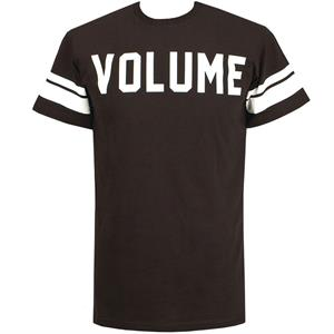 Volume Rugby Jersey Tee