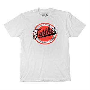 Further Machete Circle Tee