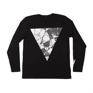 United Hooper Long Sleeve Tee