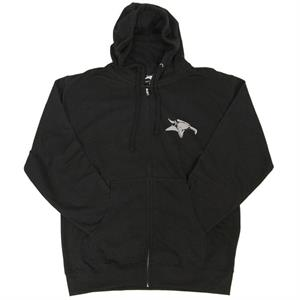 Animal Cellar Doors Hoodie