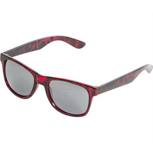 Fiend Reynolds sunglasses