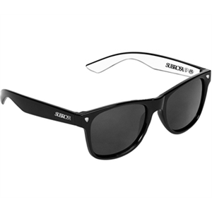 Subrosa Icon sunglasses
