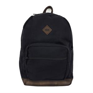 Kink Scout backpack