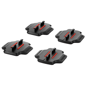 TomTom Bandit Basic Surface Mounts