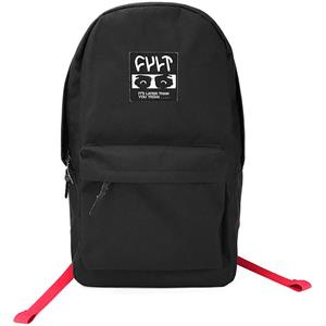 Cult Madness Backpack