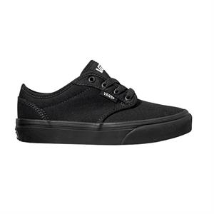 Vans Atwood Youth Shoes